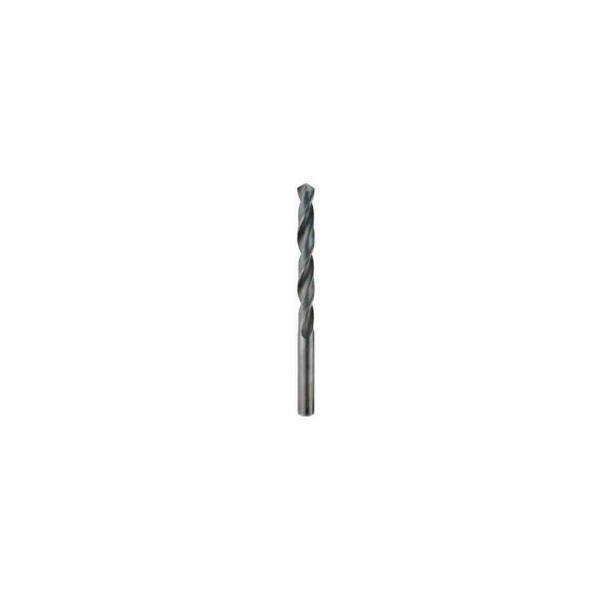 Set 5 burghie metal HSS 10x121 mm [0]