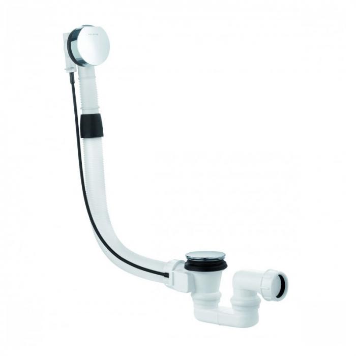 Sistem scurgere cada baie cu sifon Kludi, Rotexa 2000 [0]