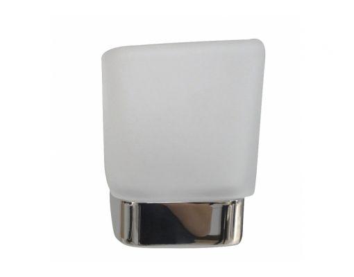 Suport pahar periute de dinti Cubo 0