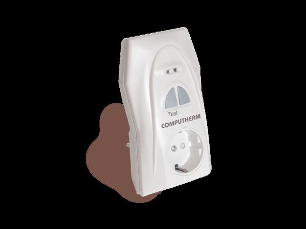 Amplificator semnal centrala Computherm Q2RF [0]