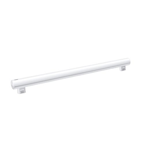 Tub led 30 cm Philips, S14s, 3W, 250 lumeni [0]