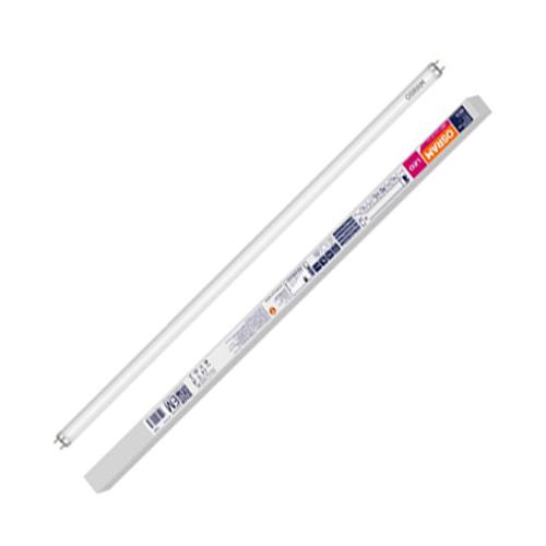 Tub led 150 cm Philips, G13, 20W, 2300 lumeni, Ledvance [0]