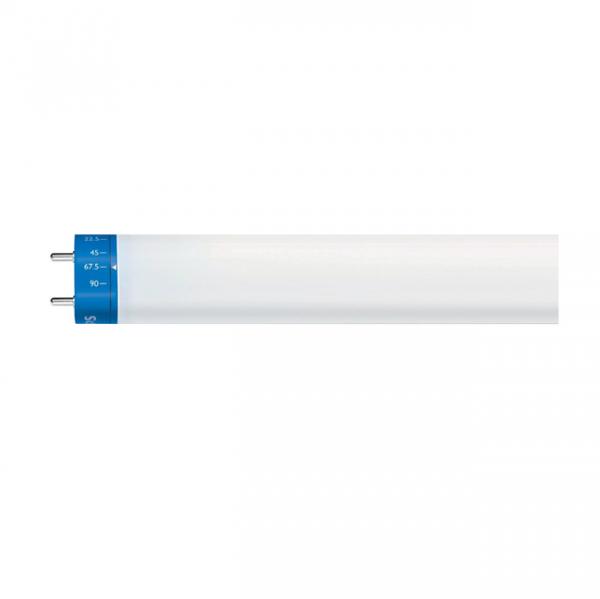 Tub led 120 cm Philips, G13, 19W, 1650 lumeni, dulie rotativa [0]
