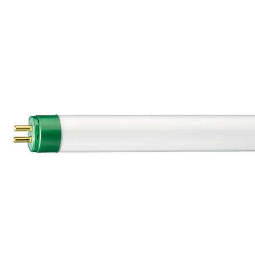 Tub neon Philips, 20W, G5, 1650 lumeni, lumina rece [0]