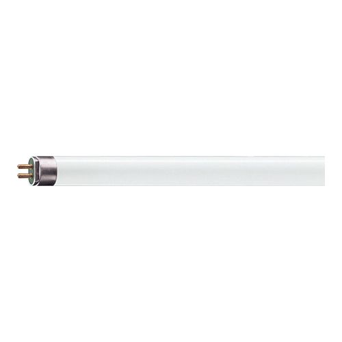 Tub neon Philips, 24W, G5, 1525 lumeni, lumina neutra [0]