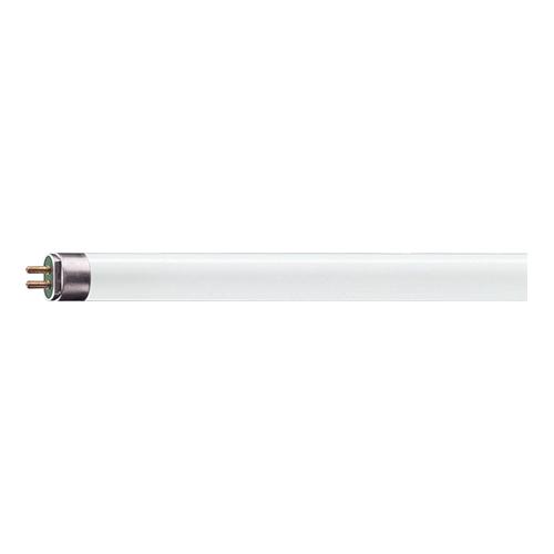 Tub neon Philips, 49W, G5, 4300 lumeni, lumina calda [0]