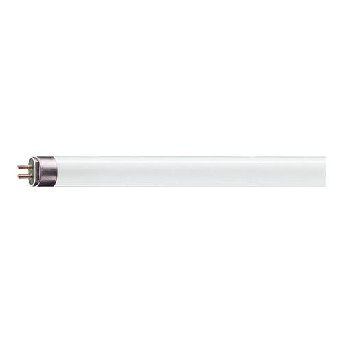 Tub neon Philips, 49W, G5, 3725 lumeni, lumina neutra [0]