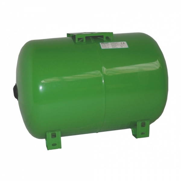 Vas hidrofor 100L ProGarden H100 1