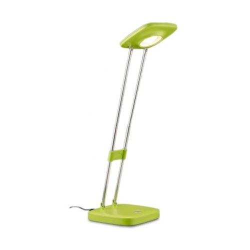 Veioza birou culoare verde, Nadir 0