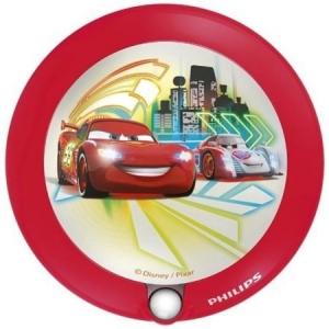 Lampa de veghe copii, Philips Disney Cars0