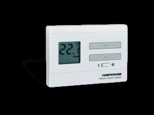 Termostat centrala cu fir Computherm Q3