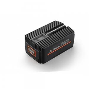 Acumulator li ion Samsung SDI Liforce Redback EP60 (6.0Ah/40V)0