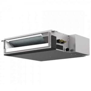 Aer conditionat Mitsubishi Electric Inverter SEZ-M35DA 12000 BTU1