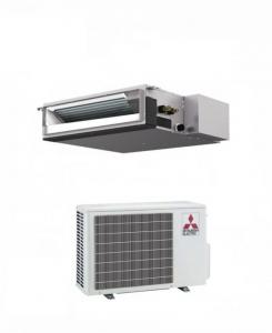 Aer conditionat Mitsubishi Electric Inverter SEZ-M35DA 12000 BTU0