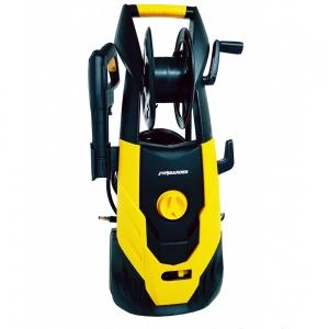 Aparat de spalat cu presiune Progarden LT504-1800C0