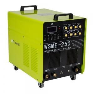 Aparat de sudura Proweld WSME-250 AC/DC (400V)0