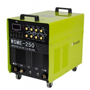 Aparat de sudura Proweld WSME-250 AC/DC (400V)1