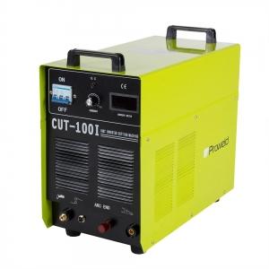 Aparat de taiere cu plasma Proweld CUT-100I (400V)1