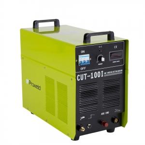 Aparat de taiere cu plasma Proweld CUT-100I (400V)0