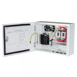 Automatizare generator Kipor KEA40026DP52A1