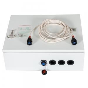 Automatizare generator Kipor KEA40026DP52A0