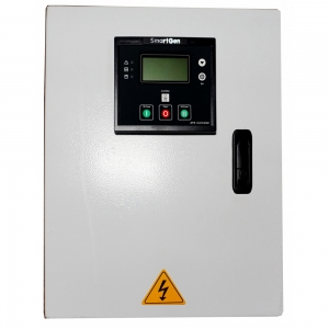 Automatizare generator Stager YA40025F12S [0]