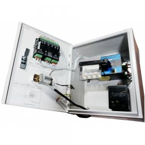 Automatizare generator Stager YA40025F12S [1]