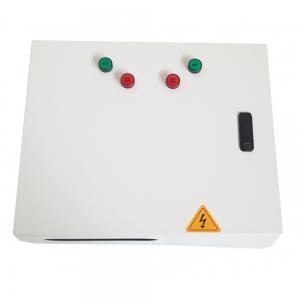 Automatizare generator Stager YN40032F121