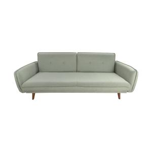 Canapea extensibila pentru living Sophie0