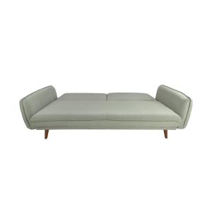 Canapea extensibila pentru living Sophie1