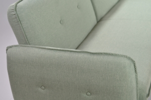 Canapea extensibila pentru living Sophie6
