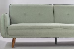 Canapea extensibila pentru living Sophie3