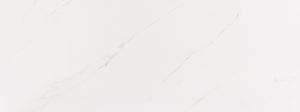 Faianta alba Thassos, 120 x 45 cm0