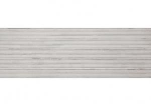 Faianta alba Track Concept, 90x30 cm [0]
