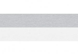 Faianta gri Menorca Line Gris, 90x31.6 cm [0]