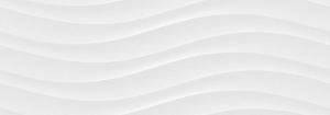 Faianta alba Qatar Nacar, 90x31.6 cm0
