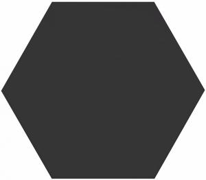 Faianta hexagonala Buranelli, 23.1x20 cm