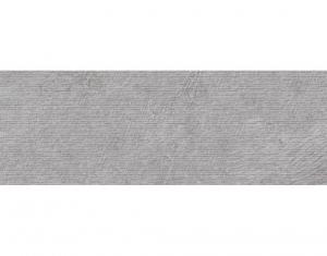 Faianta gri Park Lineal Acero, 31.6x90 cm0