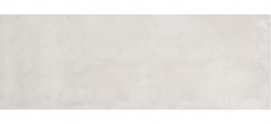 Faianta gri Harlem, 31.6 x 90 cm0