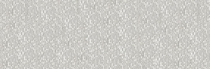 Faianta baie Cubica Blanco, 100x33.3 cm [0]