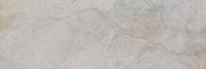 Faianta baie Mirage Silver, 100 x 33 cm [0]