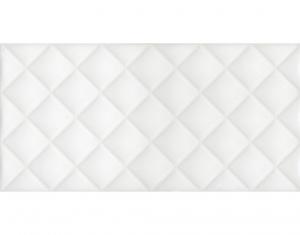 Faianta decorativa Marceau, 30x60 cm [0]