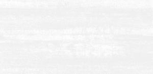 Faianta alba Marceau, 30x60 cm [0]