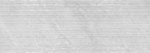 Faianta baie Unika, 70 x 25 cm [0]