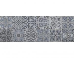 Faianta decorativa Antique, 31.6x90 cm0