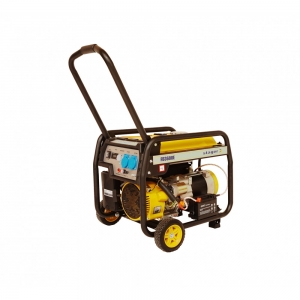 Generator curent benzina Stager FD 3600E [1]