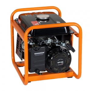 Generator curent benzina Stager GG 13562