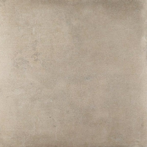 Gresie portelanata exterior Merge, 59,2x59,2 cm0