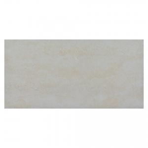 Gresie glazurata aspect piatra, 60x30 cm [0]