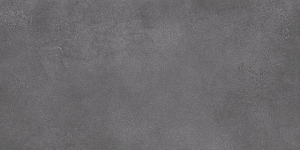Gresie portelanata gri Tournelle, 80x160 cm [0]